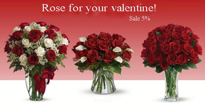 valentine-rose-banner
