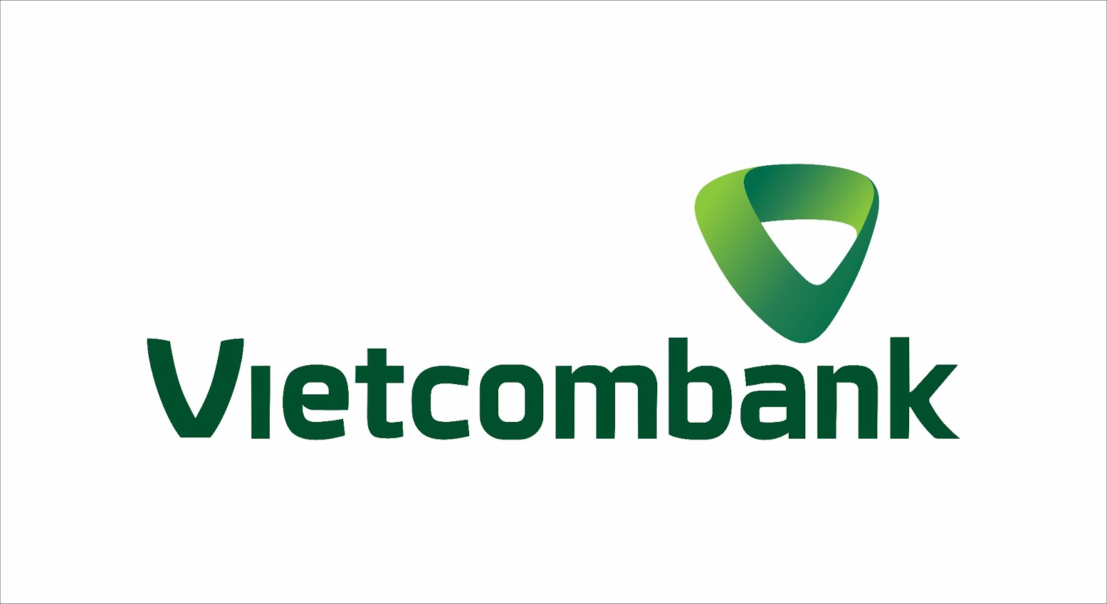 vietcombank-dien-hoa-hai-ha