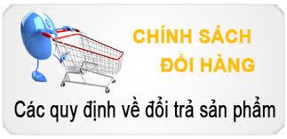 chinh sach doi tra san pha