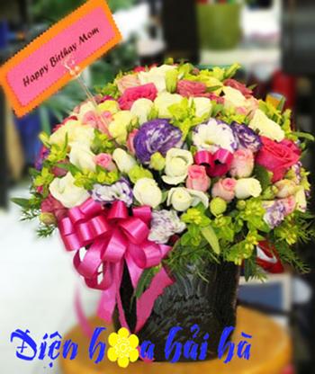 giỏ-hoa-đẹp-016