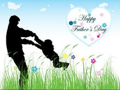 Ngày của Cha (Father's day) - Điện hoa