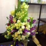 Tặng hoa gì ngày 20/10 cho người phụ nữ thân yêu