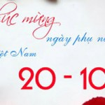banner-hoa-20-10 dep-nhat