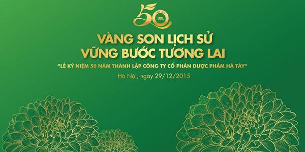 lang-hoa-chuc-mung-cong-ty-duoc-pham-ha-tay-3