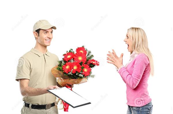Cách đơn giản chọn một bó hoa mừng sinh nhật đẹp nhất