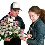 Giải pháp tặng hoa mừng sinh nhật cho người bận rộn