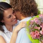 Thú vị cách tặng hoa mừng sinh nhật trực tiếp và gián tiếp