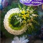 Điều nên biết về các loại hoa trong hoa đám tang