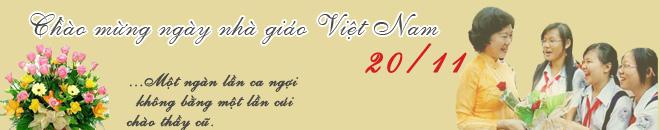 banner-ngay-20-11-bai-viet