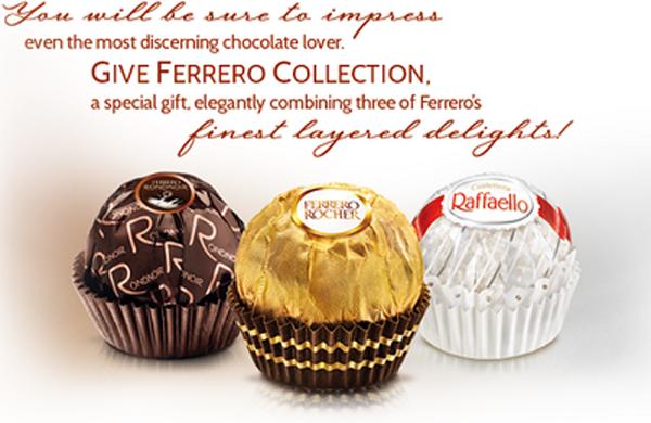 chocolate-ferrero-rocher-15-vien-