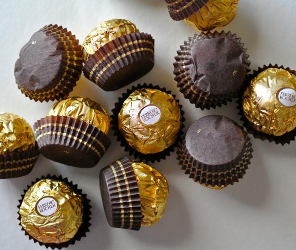 chocolate-ferrero-rocher-hop-48-vien-2