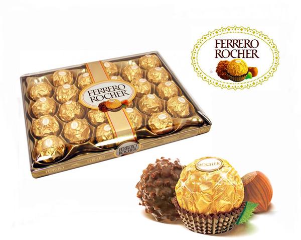 chocolate-ferrero-rocher-hop-48-vien-3