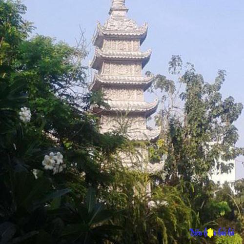 dat-vong-hoa-tang-le-tai-chua-vinh-nghiem-2