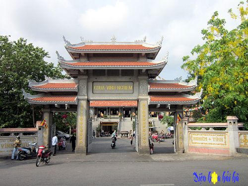 dat-vong-hoa-tang-le-tai-chua-vinh-nghiem-4