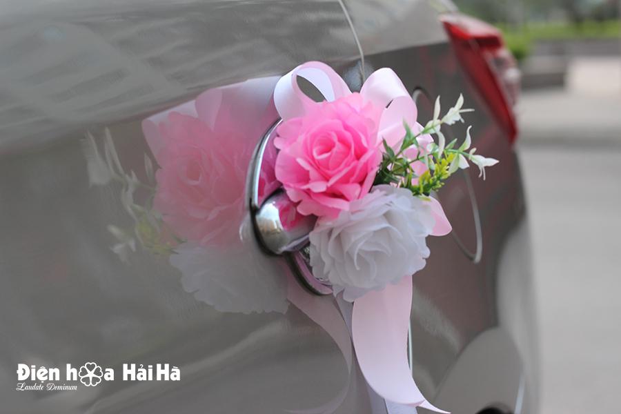 bo-hoa-lua-ket-xe-co-dau-gia-re-hong-phan-hong-trang1